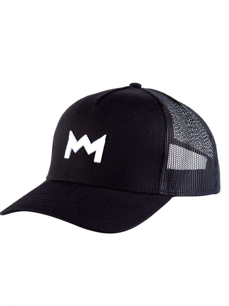 MONYO Brewing Trucker Hat